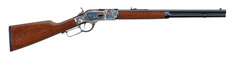 Uberti Rifles 1873 Rifle - Numrich Gun Parts