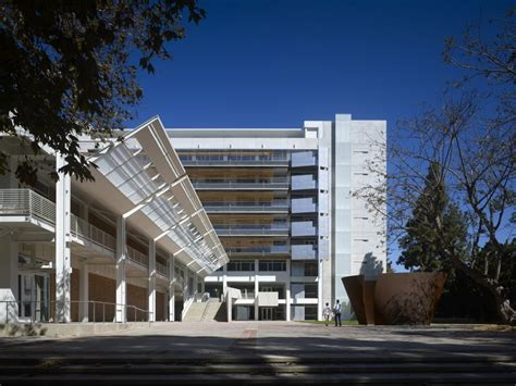 Ucla Architecture Major Iphone Wallpapers Free Beautiful  HD Wallpapers, Images Over 1000+ [getprihce.gq]