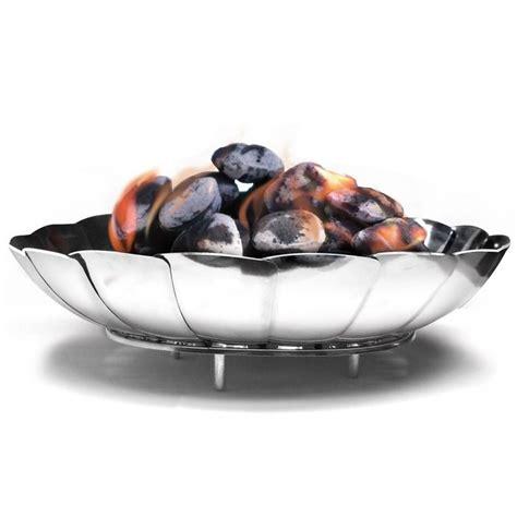 UCO Firebowl XL Tulikulho - M Kkimies Com