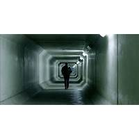 Ufos disclosed unidentified flying objects coupons