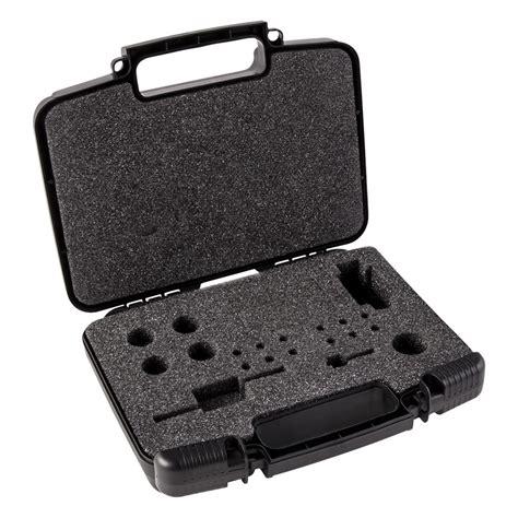 Ufp Technologies Neck Turning Kit Case Brownells