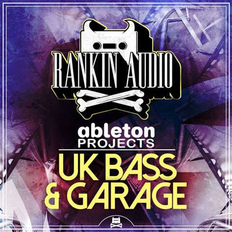 Uk Garage Loops Make Your Own Beautiful  HD Wallpapers, Images Over 1000+ [ralydesign.ml]