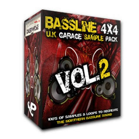 Uk Garage Sample Pack Free Download Make Your Own Beautiful  HD Wallpapers, Images Over 1000+ [ralydesign.ml]