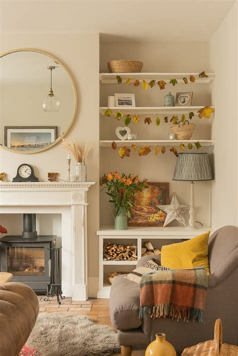Uk Home Decor Blogs Home Decorators Catalog Best Ideas of Home Decor and Design [homedecoratorscatalog.us]