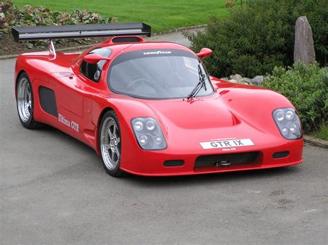Ultima Gtr 640 HD Style Wallpapers Download free beautiful images and photos HD [prarshipsa.tk]