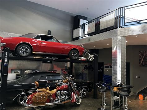 Ultimate Garage Calgary Make Your Own Beautiful  HD Wallpapers, Images Over 1000+ [ralydesign.ml]
