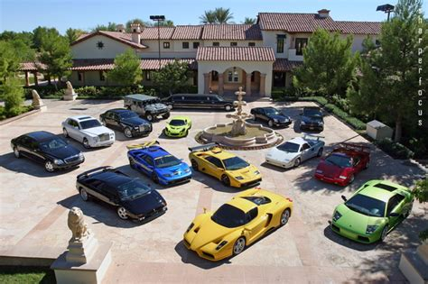 Ultimate Garage Las Vegas Make Your Own Beautiful  HD Wallpapers, Images Over 1000+ [ralydesign.ml]