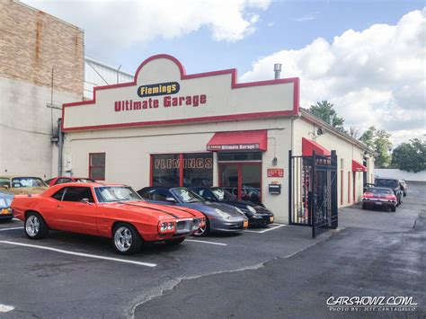 Ultimate Garage Rockville Make Your Own Beautiful  HD Wallpapers, Images Over 1000+ [ralydesign.ml]