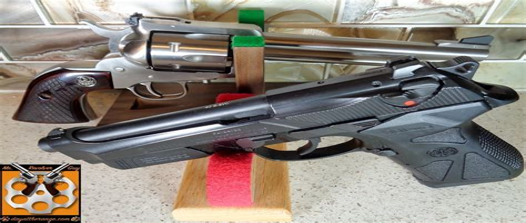 Ultimate Self Defense Performance Center
