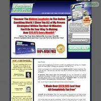 Ultimate betting systems 15 hidden secrets loopholes are revealed! is it real?