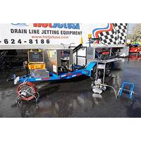 Ultimate cleaning business package online coupon