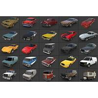 Best reviews of ultimate collection of high resolution cut out plant images