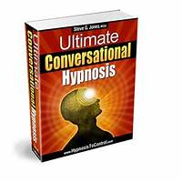Cheapest ultimate conversational hypnosis
