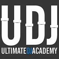 Ultimate dj academy technique
