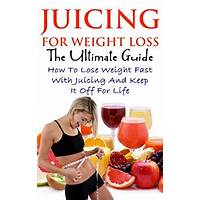 What is the best ultimate guide to fast weight loss?