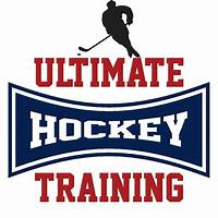 Ultimate hockey training cheap