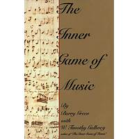 Best ultimate inner game best inner game product period! online