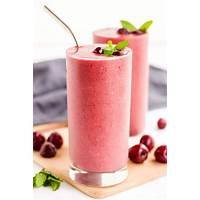 Ultimate juicing & smoothie recipes & tips 6th edition online coupon