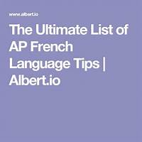 Ultimate language secrets for spanish french chinese that works