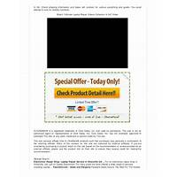 Ultimate laptop repair videos collection in hd coupon code