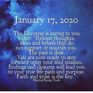 Best ultimate online tarot reading course