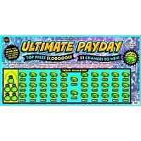 Ultimate paydays secret codes