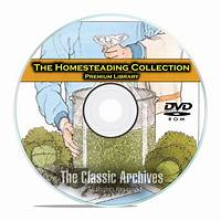Best reviews of ultimate preparedness library