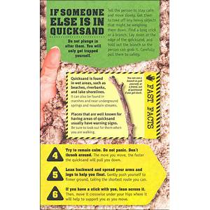 Ultimate preparedness library manuals, guides, and resources for survival, self reliance, emergency preparedness discounts