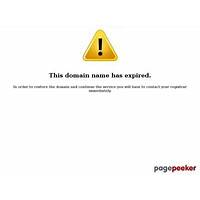 Ultimate short game system putting, chipping, pitching, bunkers cheap