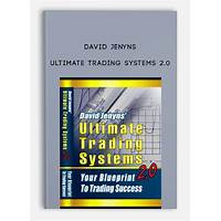Ultimate trading systems 2 promotional codes