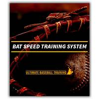 Ultimate travel baseball training system discount