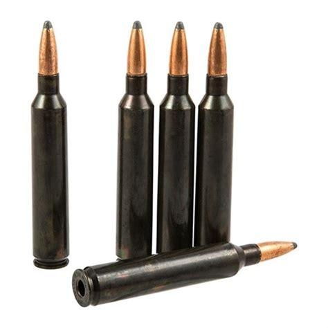 Ultra Remingotn Centerfire Rifle Rounds 7mm Mag Dummy Dummies 5box Genco