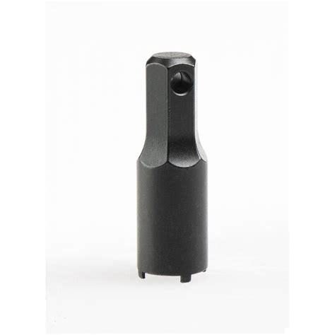 Ultradyne Usa C4 Adjustment Tool