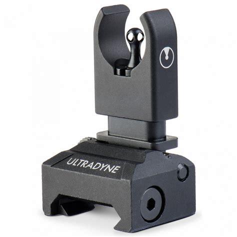 Ultradyne Usa C4 Sight Posts C4 Sight Post 14 Moa 27 From Eye