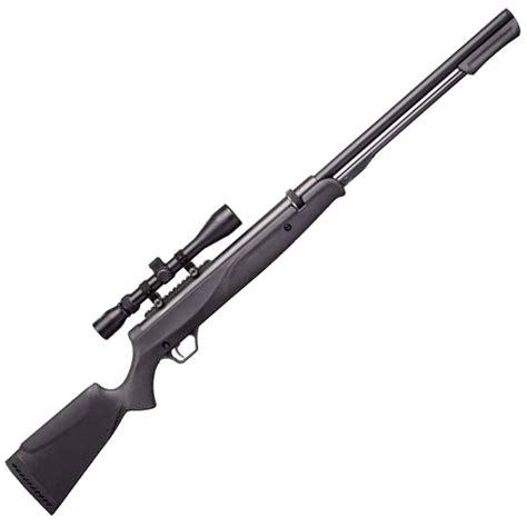 Umarex 22 Air Rifle