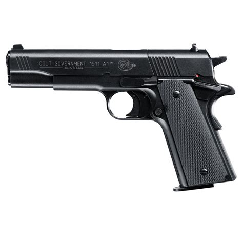 Umarex Colt 1911 Pellet