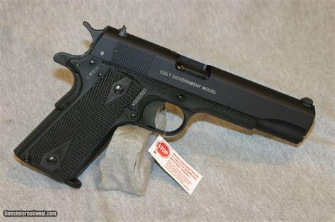 Umarex Colt 22 1911