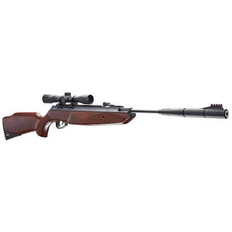 Umarex Forge Break Barrel Air Rifle