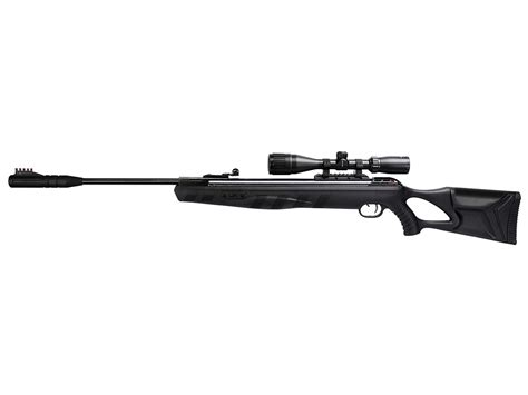 Umarex Octane Air Rifle For Hunting