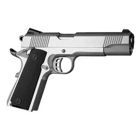 Umarex Regent R200s 1911 Handgun