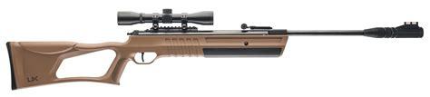 Umarex Torq 22 Caliber Pellet Air Rifle