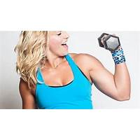 Cash back for unapologetically powerful