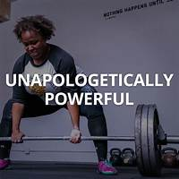 Unapologetically powerful promotional codes