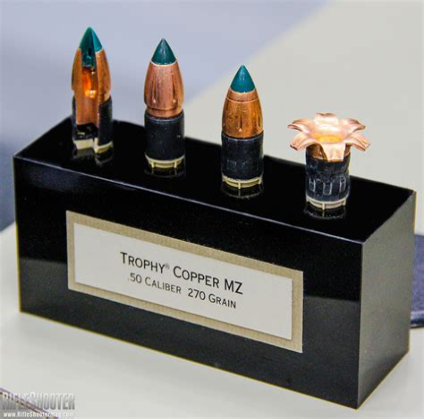 Unburned Powder In Shotgun Barrel Federal Ammo