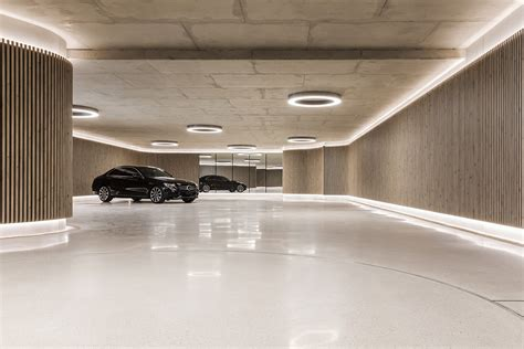 Underground Car Garage Make Your Own Beautiful  HD Wallpapers, Images Over 1000+ [ralydesign.ml]