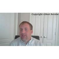 Coupon for underground trading pro system