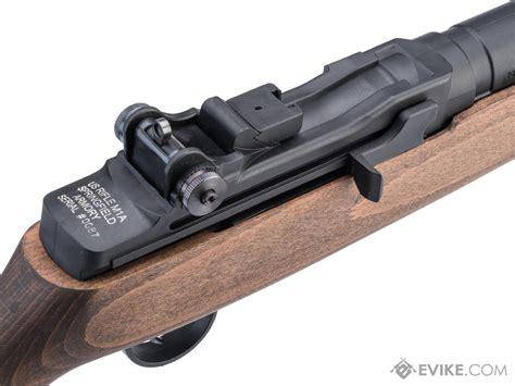 Underlever Air Rifle Parts
