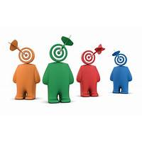 What is the best understand your target customers?