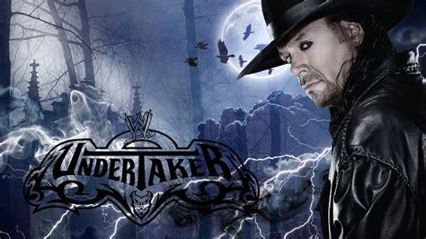 Undertaker Wallpaper HD Wallpapers Download Free Images Wallpaper [1000image.com]