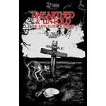 Download unearthed & untold: the path to pet sematary 2017 malay subtitle